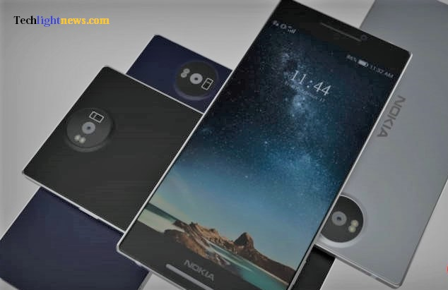 nokia,nokia smartphone,upcoming smartphone,nokia review,nokia 8,nokia 8 review,nokia 8 full review,nokia 8 features,nokia 8 specifications,nokia 8 price,nokia 8 price in india,nokia 8 price in bd,news,tech news,technology,world news,mobile,techlightnews,techlightnews.com