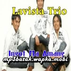 Lavista Trio - Batam Pandaramanki (Full Album)