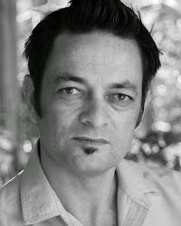 Stephen Butterworth
