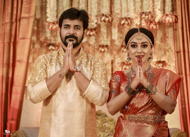 pearle maaney marriage photos
