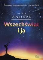 wydawnictwofeeria.pl/pl/ksiazka/wszechswiat-i-ja
