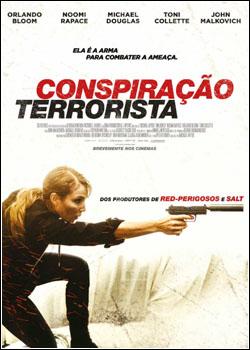 087980 - Conspiração Terrorista - Legendado