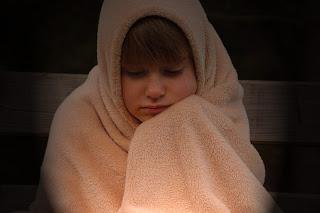 high body temperature - fever in nigeria