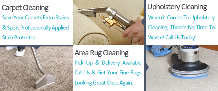 http://leaguecity-carpetcleaning.com/cleaning-services/professional-cleaning-services.jpg