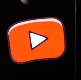 يفسر تغيير الخوارزمية الأخير في YouTube سبب ملئ خلاصتك بمقاطع فيديو الأطفال