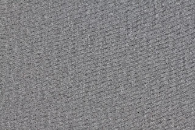 Fabric Texture 4752x3168