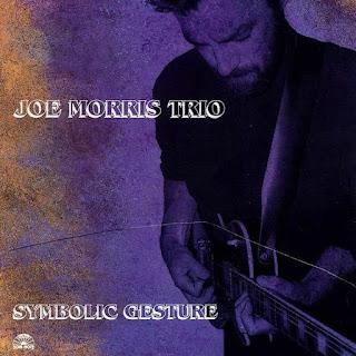 Joe Morris Trio, Symbolic Gesture