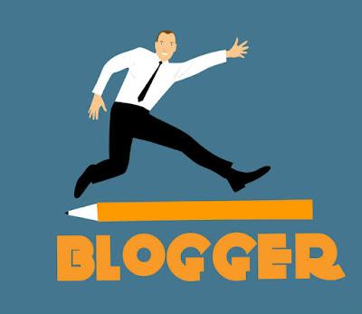 https://technologyglobaltrendz.blogspot.com/2018/11/introduction-of-blogging.html