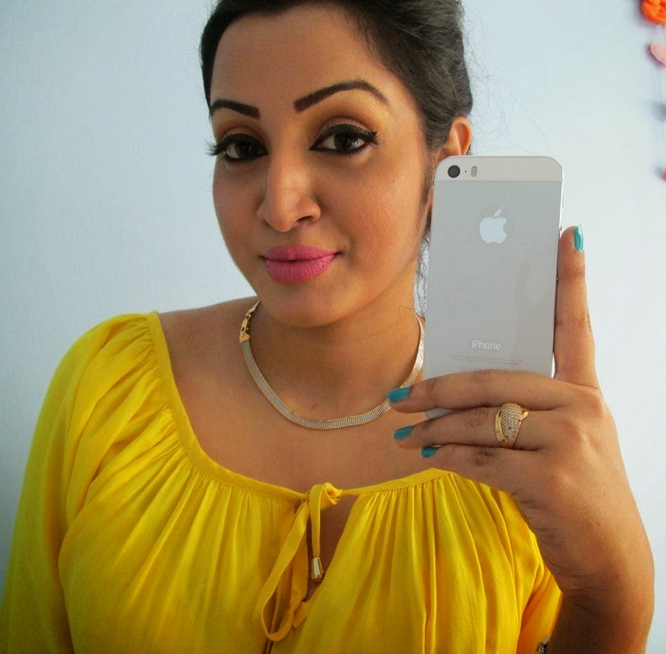 Sri Lankan Hot Model Kaushalya Madhavi New Photo Album -6275