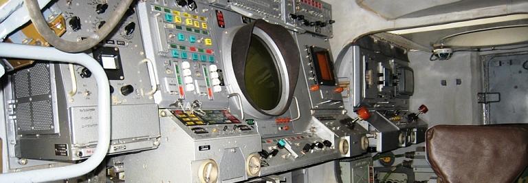 самохідна вогнева установка ЗРК БУК