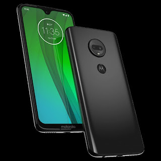 Moto-G7-Plus-Specifications-And-Features