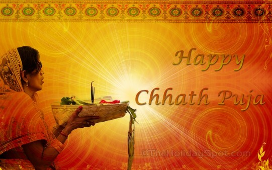 Free New Wallpapers 9 Chhath Puja Wallpaper Hd Images Download