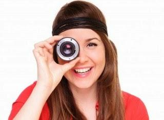 Cómo desarrollar una memoria fotográfica según un método militar