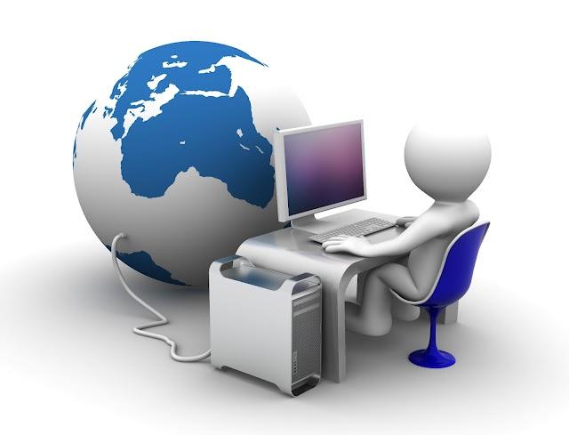 SADS e SENAI oferecem cursos on-line gratuitos para jovens