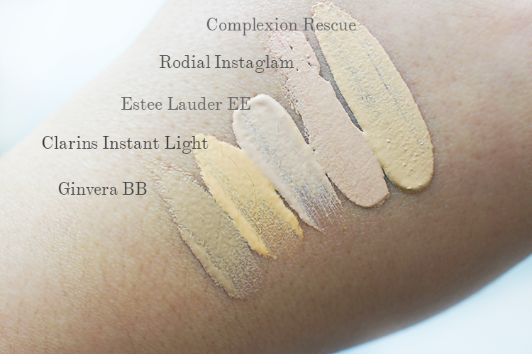 light-base-foundation-swatches