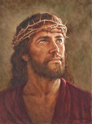 rostros-de-jesus-cuadros