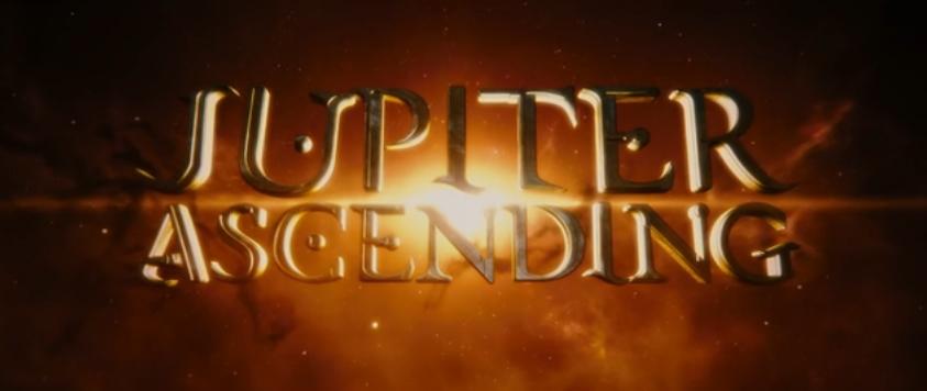 Sinopsis Film Bioskop: Jupiter Ascending