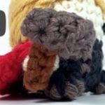 http://translate.googleusercontent.com/translate_c?depth=1&hl=es&rurl=translate.google.es&sl=en&tl=es&u=http://www.louiesloops.com/2015/04/how-to-crochet-thors-hammer.html&usg=ALkJrhi5lb3t6IRryQpP-XA7khwOGcOMVw