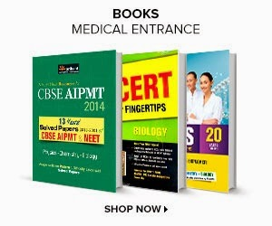 Best Medical Dictionary for MBBS Students | Best Medical Books