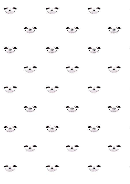 https://2.bp.blogspot.com/-l8Rvt9fOFHE/WunA_0cmVaI/AAAAAAAAors/Y3gbshWCKxQs7eN6_-dw6vujJFJjN1uLgCLcBGAs/s640/sloth-face-paper.jpg