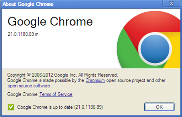 Free Download Google Chrome With All Old Versions Google