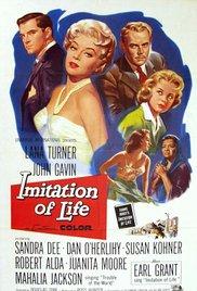 Watch Imitation of Life Online Free 1959 Putlocker