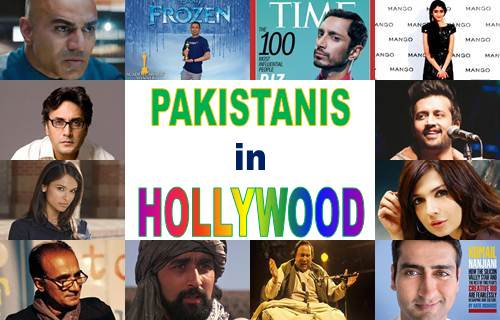 pakistanis-in-hollywood