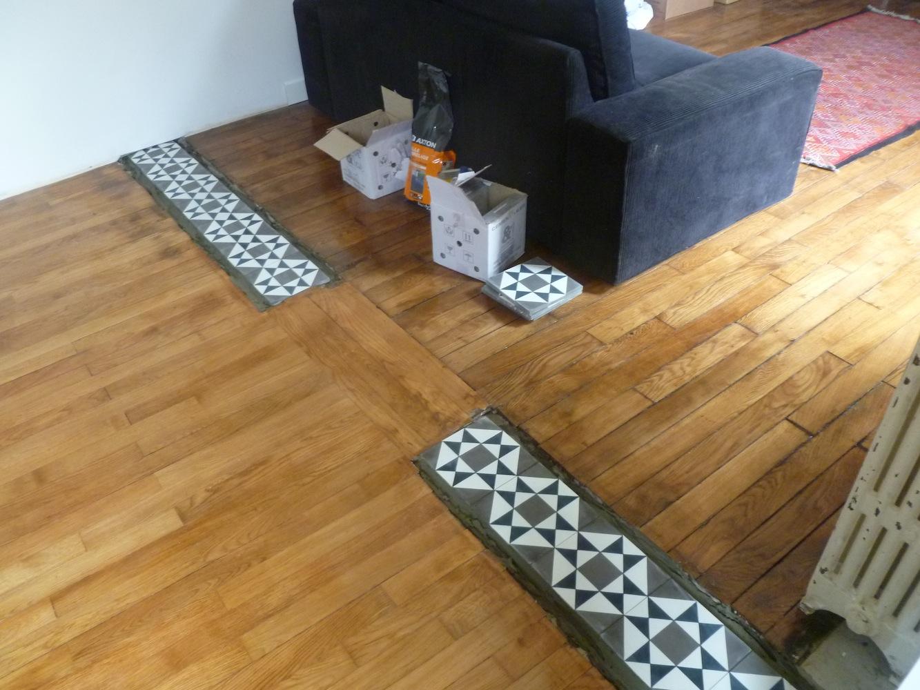 the maison abattre un mur entre deux pi ces les questions se poser avant de le faire. Black Bedroom Furniture Sets. Home Design Ideas