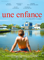 http://www.allocine.fr/video/player_gen_cmedia=19555510&cfilm=226794.html