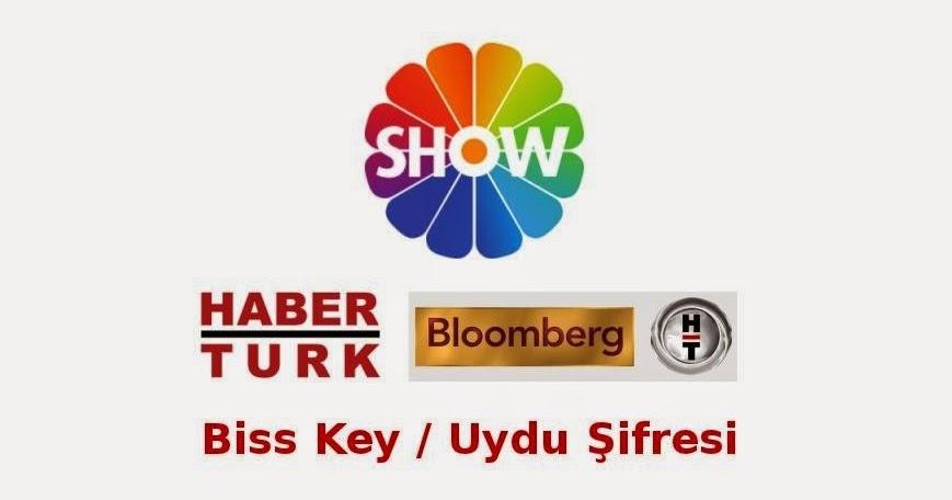 Biss Key For dorcel Tv