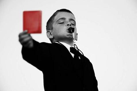 kartu+merah.jpg (476×317)
