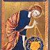 Νίκος Λυγερός : Ποίηση - Βίντεο - Κείμενα - Θέατρο - Συνεντεύξεις - ΑΟΖ - Δοκίμια - Θρησκεία – Διηγήματα.