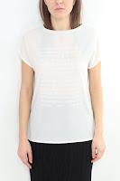 tricou_zara_femei16