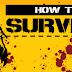 How to survive - Regras russas de sobrevivência