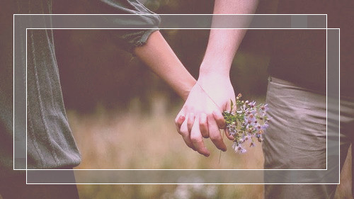 Ciri Calon Pasangan Hidup Yang Berkualitas