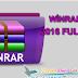 WinRar 5.31 Full Türkçe İndir (2016)