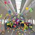 Ok Go lo vuelven a hacer: Upside Down & Inside Out, increíble videoclip en gravedad 0