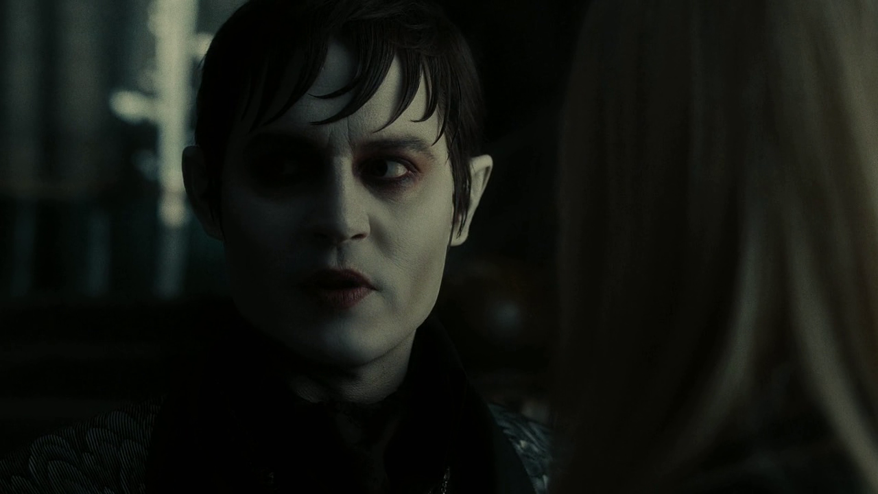Imagenes Dark Shadows BRRip 720p HD Descargar