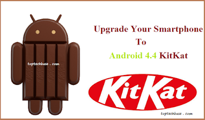 upgrade-your-android-phone-to-kitkat-2016