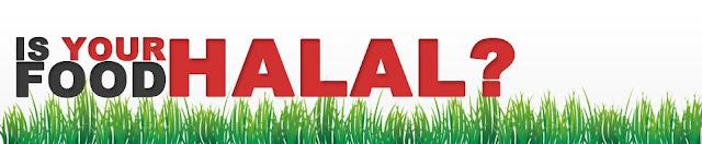 www.halalhmc.org