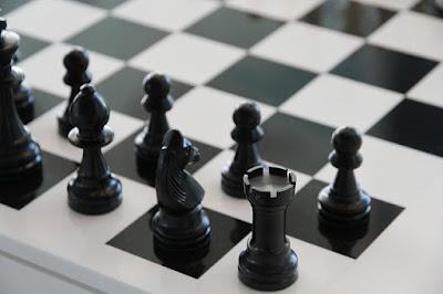 Wewang Legislatif, Eksekutif dan Yudikatif Dalam Sistem Pemerintahan