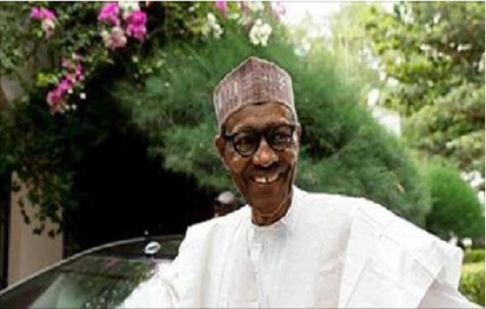 BREAKING NEWS!! Massive Jubilation As President Buhari Shock The World, Makes Fresh Appointments.