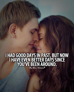 romantic-love-quotes-for-him-i-had-good-days-in-past
