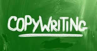 cara membuat copywriting yang baik