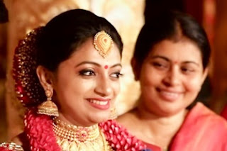Wedding Tale of Jwala & Sisir – Kerala Hindu Wedding Highlights