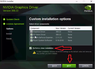 How to Download & Install Nvidia Graphic Driver for Laptop & PC (Official),how to download & install nvidia geforce graphic driver,nvidia geforce graphic driver,how to download,where to download,official,how to install graphic driver,nvidia graphic driver for 32 bit,nvidia graphic driver for 64 bit,nvidia graphic for windows 10,nvidia graphic for windows 8.1,how to install nvidia graphic,nvidia driver for laptop,nvidia driver for pc,laptop graphic driver Download & Install Nvidia Graphic Card Driver for Laptop & PC   Click here for more detail..    Nvidia Geforce, Nvidia Quadro, Nvidia NVS, Nvidia Tesla, Nvidia grid, Nvidia 3D vision, Nvidia Icon, Nvidia legacy, Geforce, 10 series, Geforce, 900m series,  Geforce, 800m series,  Geforce, 700m series,  Geforce, 600m series,  Geforce, 500m series,  Geforce, 400m series,  Geforce, 300m series, Geforce, 200m series, Geforce, 100m series, Geforce GTX 980,   Geforce GTX 970, Geforce GTX 960, Geforce GTX 950, Geforce GTX 880,  Geforce GTX 870, Geforce GTX 860, Geforce GTX 850m, 845, 840, 830n, 825m, 820m, 810m, 800m  Windows 10 32 bit, Windows 10 64 bit, Windows 8 32 bit, Windows 8 64 bit, Windows 8.1 32 bit, Windows 8.1 64 bit, Windows 7 32 bit, Windows 7 64 bit, Linux 32 bit, Linux 64 bit,