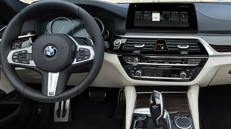 2018 bmw 5 series interior. perfect interior and 2018 bmw 5 series interior