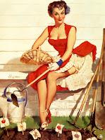 mittljuvahem, mittljuvaheminsta, mitt ljuva hem, livsstilsblogg, vardagsblogg, influencer livsstil, influencer göteborg, influencer västra götalands län, mittljuvahem, mittljuvaheminsta, mitt ljuva hem, livsstilsblogg, vardagsblogg, influencer livsstil, influencer göteborg, influencer västra götalands län, hemmafru, svensk hemmafru, swedish housewife