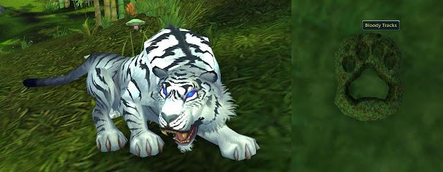 Rare Pandaria Hunter Pets Guides Wowhead