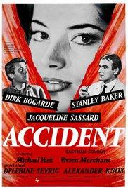 Watch Accident Online Free 1967 Putlocker